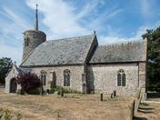 Photo Challenge Churches