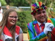 Weston Pride 2018