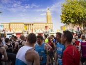 Norwich Run 2018