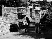 Photo Challenge: Historical Norfolk
