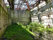 Loads of Historic developments on Orfordness