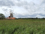Blakeney and Cley