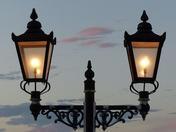SYMMETRICAL.LIGHTS