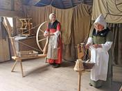 Tudor Festival