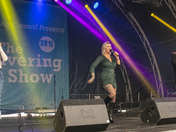 Havering Show 2018