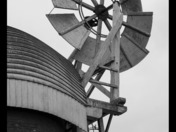 Polkey's Mill Reedham Marshes