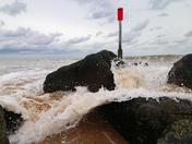 Winterton-on-Sea