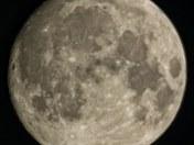 98.5% Full Moon
