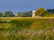 Upton Marsh