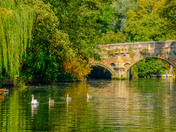 River scenes