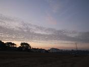 Instow Sunrise