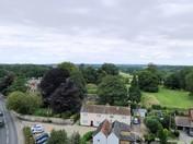 North Elmham
