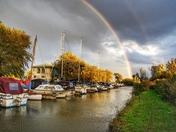Around the River Waveney