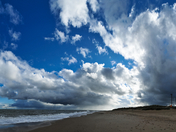 caister weather