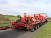 large load