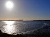 Levington view