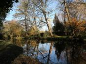 Hadleigh Suffolk