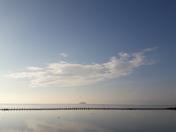 Weston Marine Lake