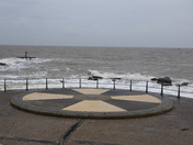 Ness Point Lowestoft