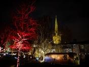 Norwich Christmas Fayre