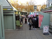 A WALK AROUND NORWICH MARKET  -  PART 4