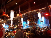 Christmas Spectacular Thersford