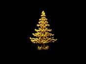 Photo Challenge - Christmas
