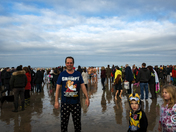 westward ho fancy dress dip 2019