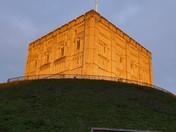 Norfolk Architecture