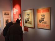 Alfred Leeke exhibition