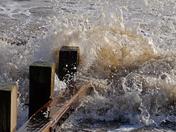 Splash :)