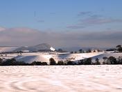Peak Hill