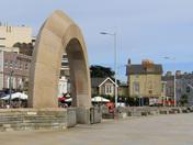 Weston-Super-Mare, Somerset