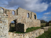 Dunwich Friary