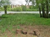 Suffolk Landscapes