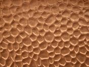 Project 52 Week 12 Textures