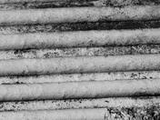 Photo Challenge: Textures