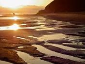 East Devon Coast
