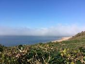 """Photo Challenge """"Coastal"""""""