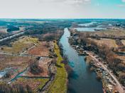 River Wensum & Whitlingham Broad