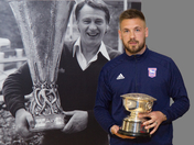 ITFC Player of the Year