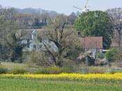 Pakenham Watermill & Windmill