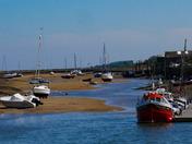 Wells-Next-Sea Quey