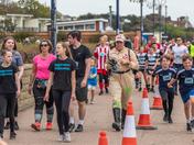 Felixstowe Fun Run, Monday 06 May 2019