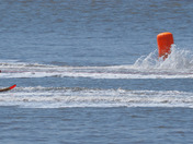 Water Skiing Event