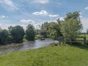 Suffolk Rivers