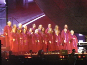 Invidia Voices Choir