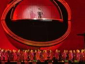 Invidia Voices Choir