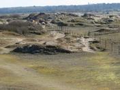 Project 52 - Week 24 - Norfolk Landscapes
