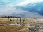 Photo Challenge: Norfolk Landscapes